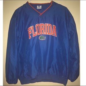 Other - University of Florida Pullover